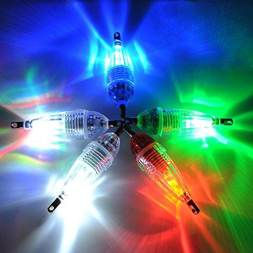 Dr Led Lights - 7