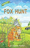 Fox Hunt: (Dyslexie Font) Decodable Chapter Books (The Kents' Quest)