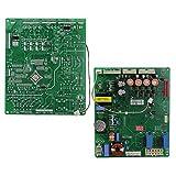 Kenmore Elite EBR65002703 Refrigerator Power Control Board
