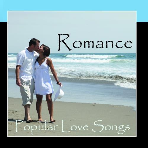 Romance - Instrumental Love Songs