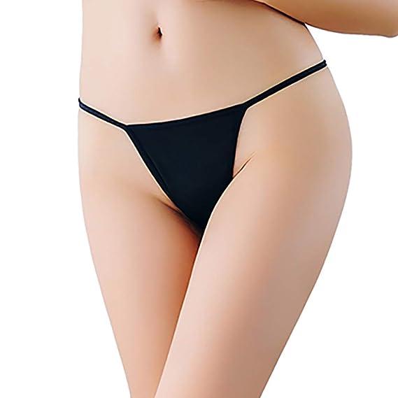 Sujetador Deportivo para Mujer,Sujetador y Bragas Conjuntos,Sexy Vestido LenceríA para Mujer,