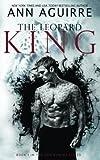 The Leopard King (Ars Numina) (Volume 1)