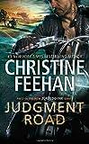 Judgment Road (Torpedo Ink) by  Christine Feehan in stock, buy online here