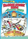 The Bash Street Kids Annual 2004, , 0851168159