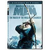 Mountain Men:Season 4:The Rules of the Wild Have Changed