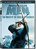 Mountain Men: The Rules Of The Wild Have Changed [DVD]