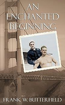 An Enchanted Beginning (A Nick & Carter Story Book 1) (English Edition) de [Butterfield, Frank W.]
