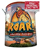 Roar VBS 2019 Ultimate Starter Kit Plus Digital by