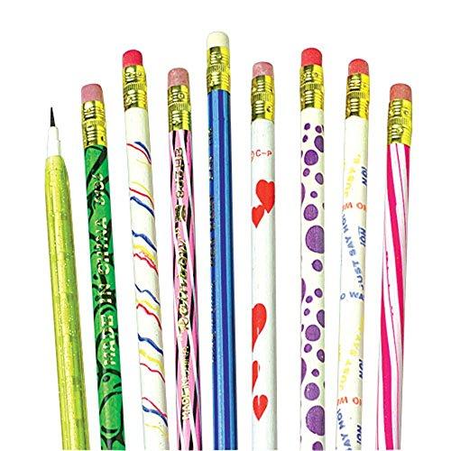 米国おもちゃChildrens Drawing Pencils