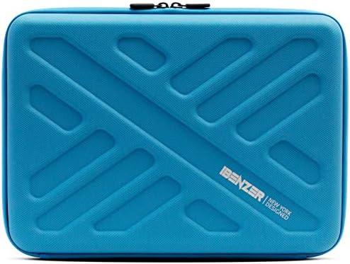 iBenzer Shockproof Water Resistant Protective LS BPP 0113BL