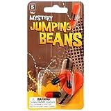 Magic Jumping Beans