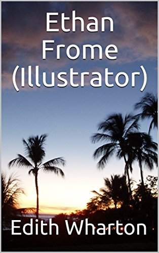 Ethan frome illustrator kindle edition by edith wharton angel ethan frome illustrator kindle edition by edith wharton angel martin literature fiction kindle ebooks amazon fandeluxe Image collections
