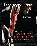 Anatomy Physiology 6th Edition