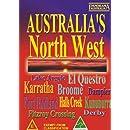 Australia's North West [NON-US FORMAT; PAL; REG.0 Import – Australia]