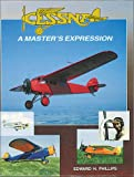 Cessna, Edward H. Philips, 0911139044
