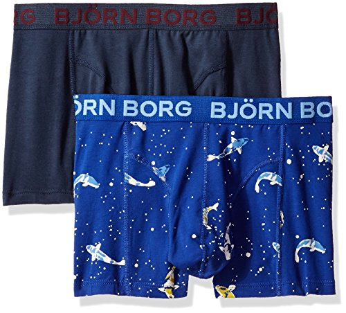 bjorn-borg-mens-2-pack-koi-trunk-soda-lite-blue-small