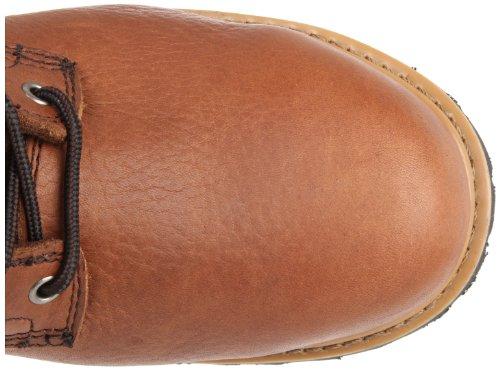 Florsheim Work Men's Men's Men's FE860 Steel-Toed Work Boot - Choose SZ color ce6806