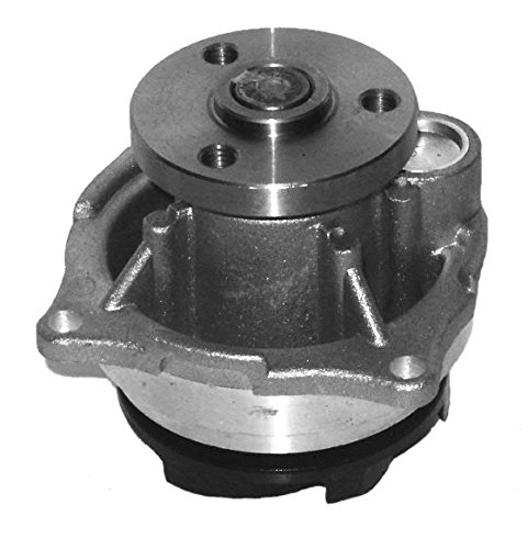 114112H AW4126 Hytec Automotive 114112 Water Pump