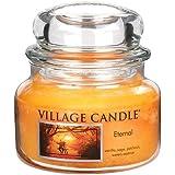 VILLAGE CANDLE Eternal Candle 11oz