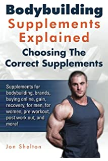 Rob Riches Ultra Lean Nutrition Manual Pdf