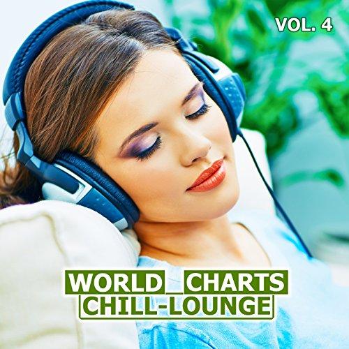 WakaWaka (Chillout Remix)
