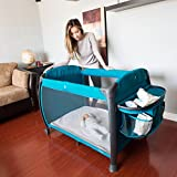 Joovy Room-Playard, Nursery