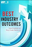 img - for Best Industry Outcomes by Lynn Crawford (2012-03-31) book / textbook / text book