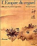 L'Empire du regard : 1000 ans de peinture japonaise