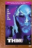 Thinner (Widescreen)