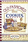 Old-Fashioned Cookies, Ltd. Publications International, 0785383042