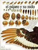 El Pajaro y Su Nido, David Burnie, 8437237106