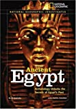 Ancient Egypt, Jill Rubalcaba, 0792278577