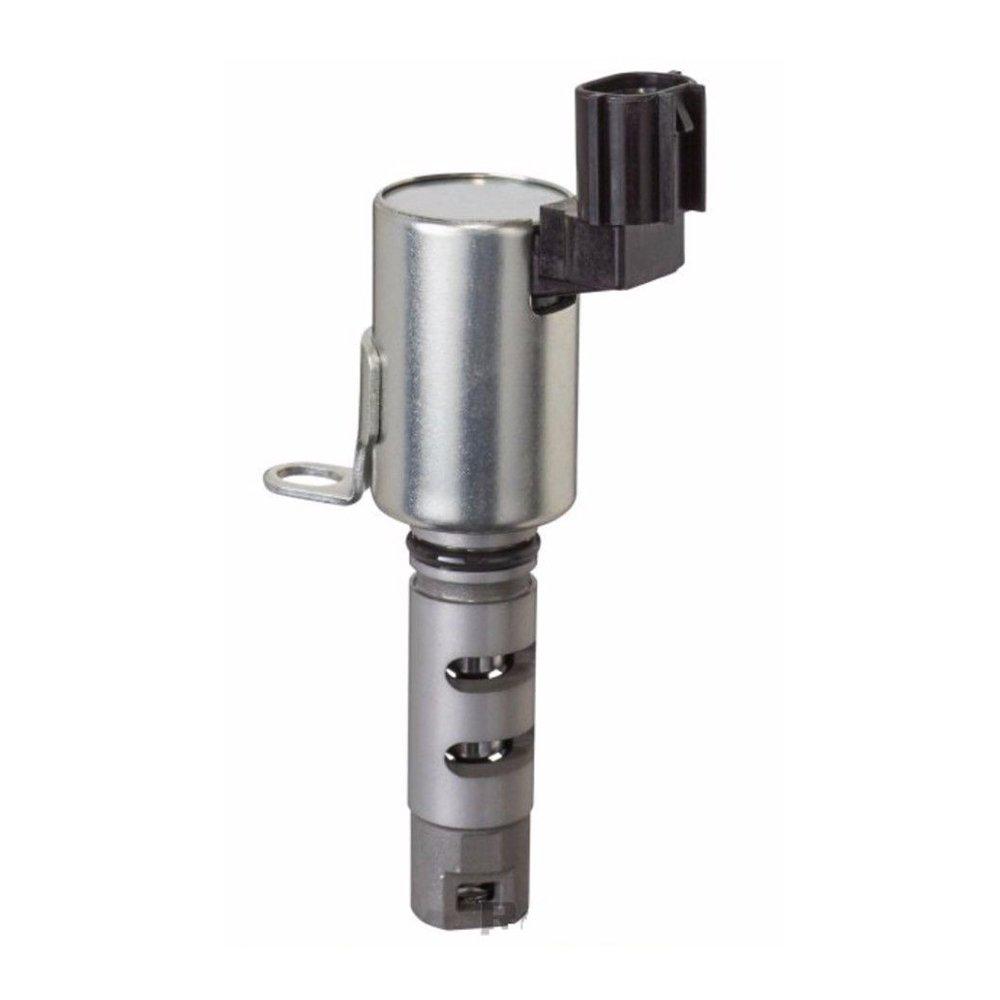 FOLCONROAD Camshaft Timing olio valvola di ricambio OEM 15330-28020