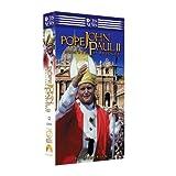 Pope John Paul II:Builder of B