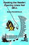 Hooking the Reader, Sharon Rendell-Smock, 0965498123