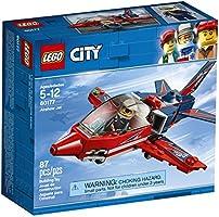 LEGO City y Friends hasta con 25% de descuento