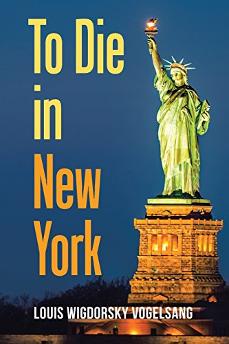 To Die in New York