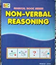 Non Verbal Reasoning 01 Edition price comparison at Flipkart, Amazon, Crossword, Uread, Bookadda, Landmark, Homeshop18