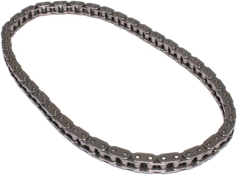 COMP Cams 3308 Timing Chain FB, TC-494,HIGH ENERGY,