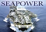 Sea Power, Jeremy Flack, 0785817921