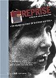 """Afficher """"Reprise"""""""