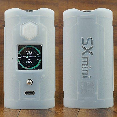 sx mini - 1