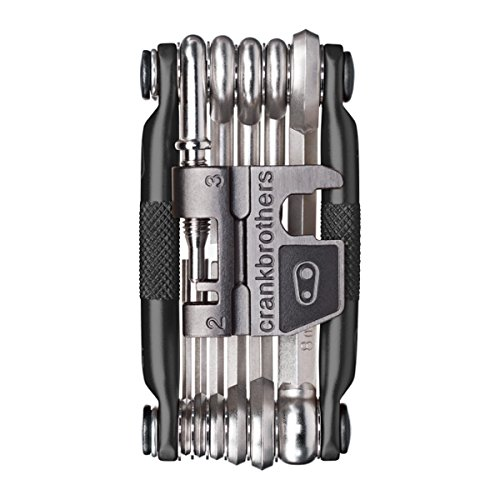 Crank Brothers Multi-17 Bicycle Tool