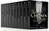 The Chosen Series: The Complete Series Box Set: Alpha Billionaire Romance