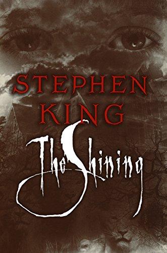 The Shining -