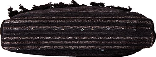 Volcom Womens Road Tripper Pouch Size Color Multi