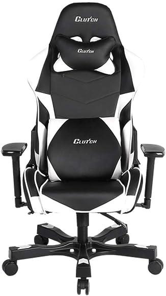 Clutch Chairz Computer Gaming Chair