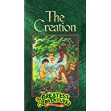 Greatest Adventure: Creation