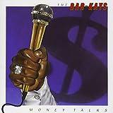 Money Talks by Bar-Kays (1991-04-18)