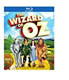 The Wizard of Oz  [Blu-ray] Image